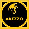 Eventi-Arezzo