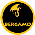 Eventi-Bergamo