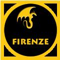 Eventi-Firenze