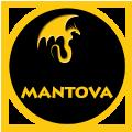 Eventi-Mantova