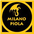 Eventi-Milano Piola
