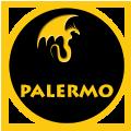 Eventi-Palermo
