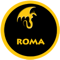 Eventi-Roma