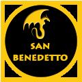 Eventi-San Benedetto