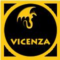 Eventi-Vicenza