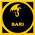Eventi_Bari