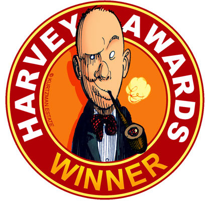 harvey_winner_logo-414x400