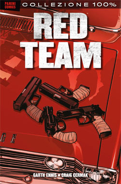 red_team.jpg