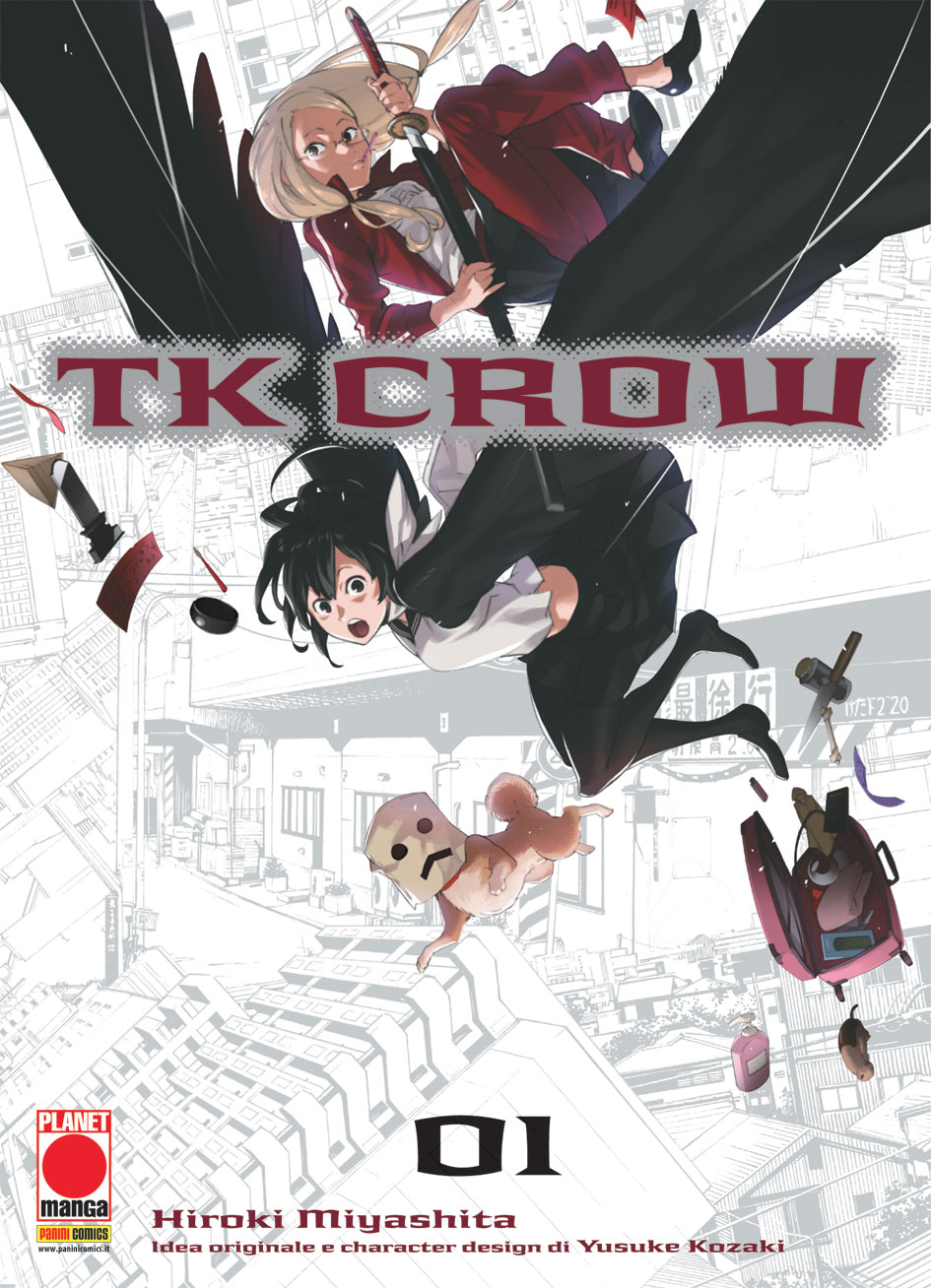 tk_crow_1.jpg