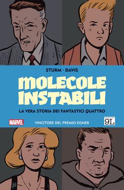 molecole_instabili.jpg