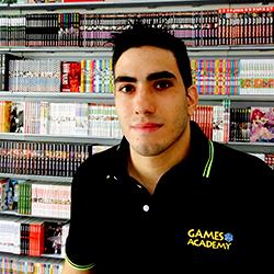 Alberto-Canzani