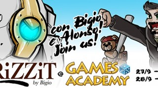 COVER_Drizzit_Games_Academy