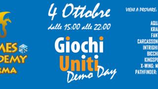 GU-Demo-Day-Parma-festured