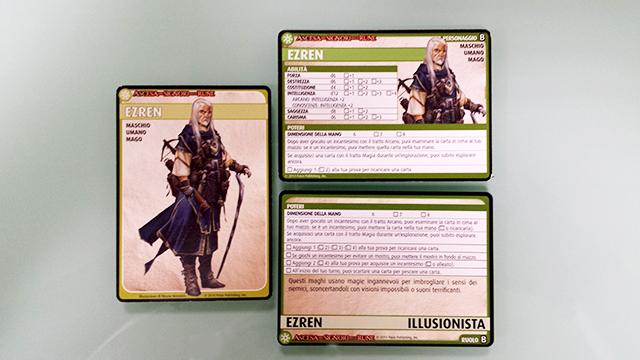 Pathfinder-ACG-personaggioi