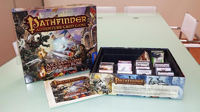 Pathfinder-ACG-scatola