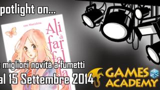 Spotlight-On-15-09-2014