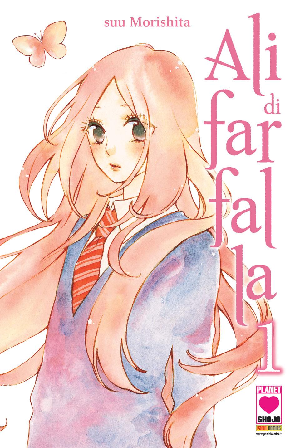 ali_di_farfalla_1.jpg