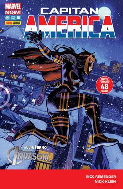 Capitan_America_16.jpg