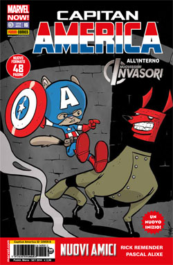 capitan_america_16_variant_animal.jpg