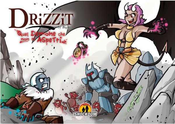 drizzit-4-it