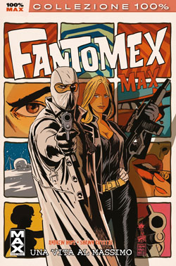 fantomex_max.jpg