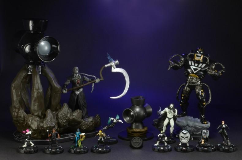 heroclix_war_of_light_black_lantern_corps.jpg