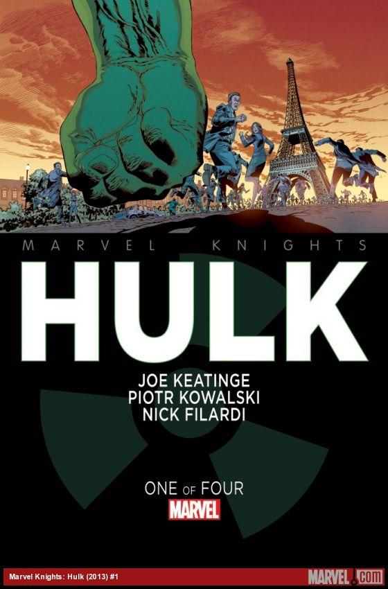 hulk_trasformati_o_muori.jpg