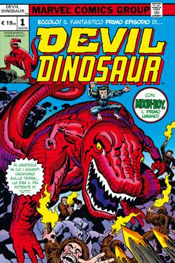 marvel_omnibus_devil_dinosaur.jpg