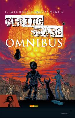 rising_star_omnibus.jpg