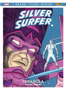 silver_surfer_parabola.jpg