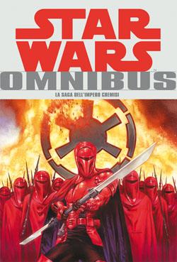 star_wars_omnibus_la_saga_dell_impero_cremisi.jpg