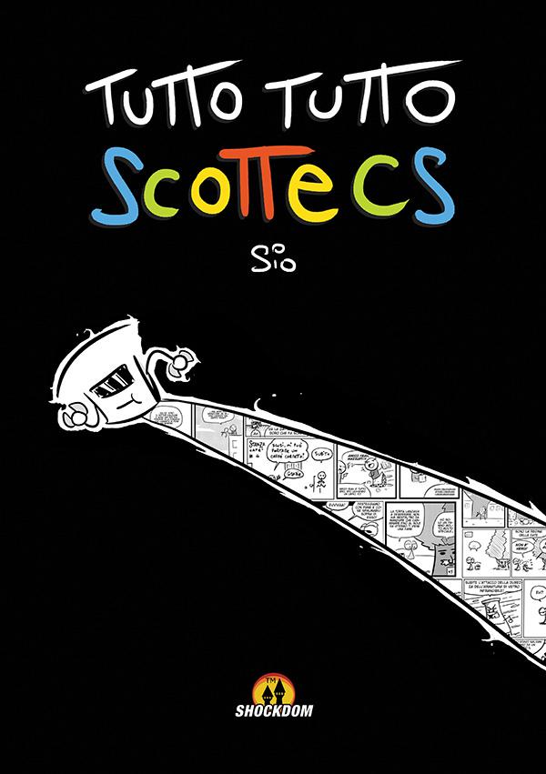 Tutto Tutto Scottecs