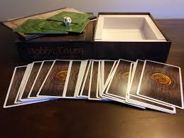 Hobbit Tales 2