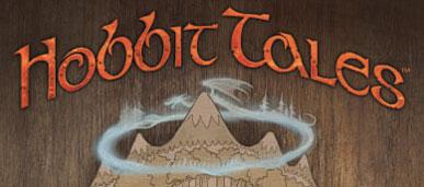 Hobbit-Tales