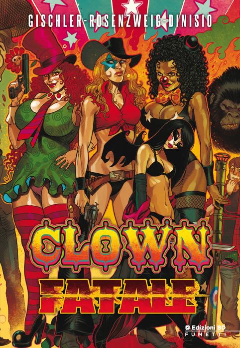 clown_fatale.jpg