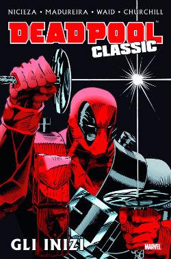deadpool_classic_1.jpg