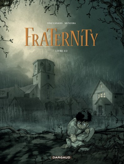 fraternity_1.jpg