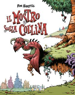il_mostro_sulla_collina.jpg