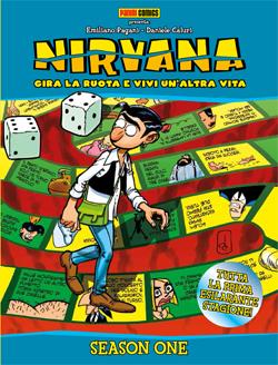 nirvana_season_one.jpg