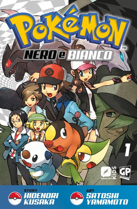 pokemon_nero_e_bianco_1.jpg