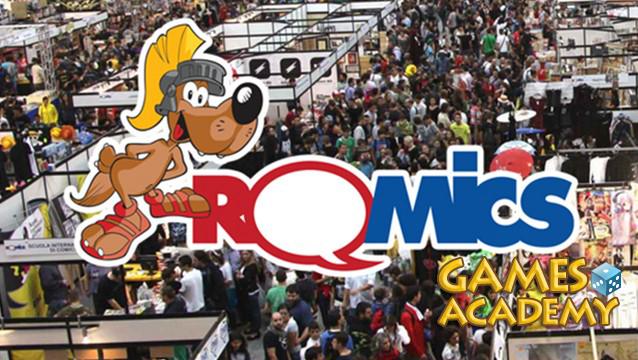 romics-2014-foto-programma-638x425