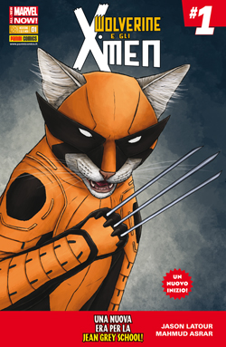 wolverine_e_gli_x-men_1_animal_cover.jpg