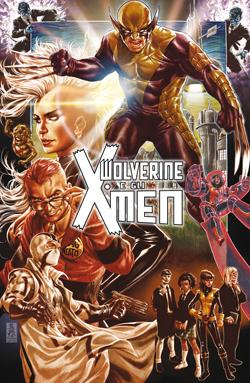 wolverine_e_gli_x-men_1_cover_metallizzata.jpg