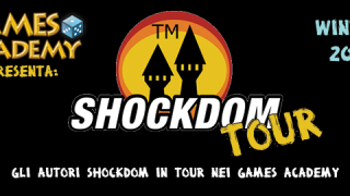 Shockdom-Tour-Winter-14_cover