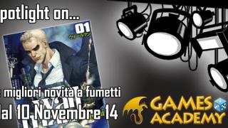 Spotlight-On-10-11-2014