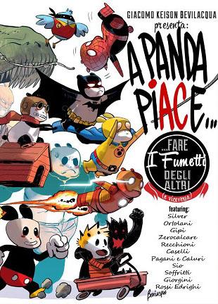 a_panda_piace_fare_i_fumetti_degli_altri.jpg