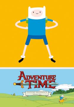 adventure_time_edizione_matematica_1.jpg