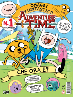 adventure_time_magazine_1.jpg