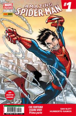 amazing_spider-man_1_a.jpg