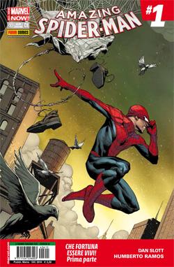 amazing_spider-man_1_b.jpg